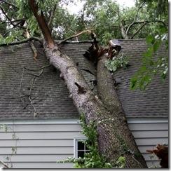 Atlanta insurance restoration